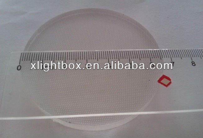 laser dotting LGP(round).jpg