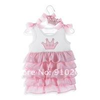 Комплект одежды для девочек DA NIU KIDS , 1 .! ,  252