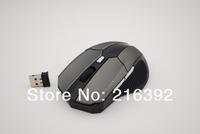 Компьютерная мышка JIETE bluetooth JT-3220