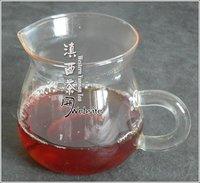 Черный чай DianHong tea*no.1 * 1 AAAA