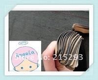 Волосы для наращивания Angel city 18 /28 TOP #1 /2,5 g/, 40 , 100 loop