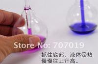 Товары для ручных поделок Xinguiyizhu , 5 /lot, 0,061 /,  Made in China