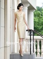 Платье для матери невесты Vivi Bridal V Jaket JA0030