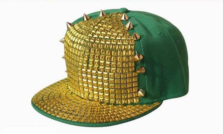 green- gold.jpg