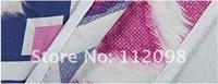 Шорты xuba xb201265-9