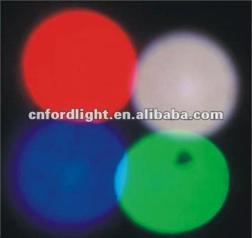 fl-d021 LED 3w 빔 조명 미니 LED 핀 스폿 무대 조명은 실내 조명을 ...