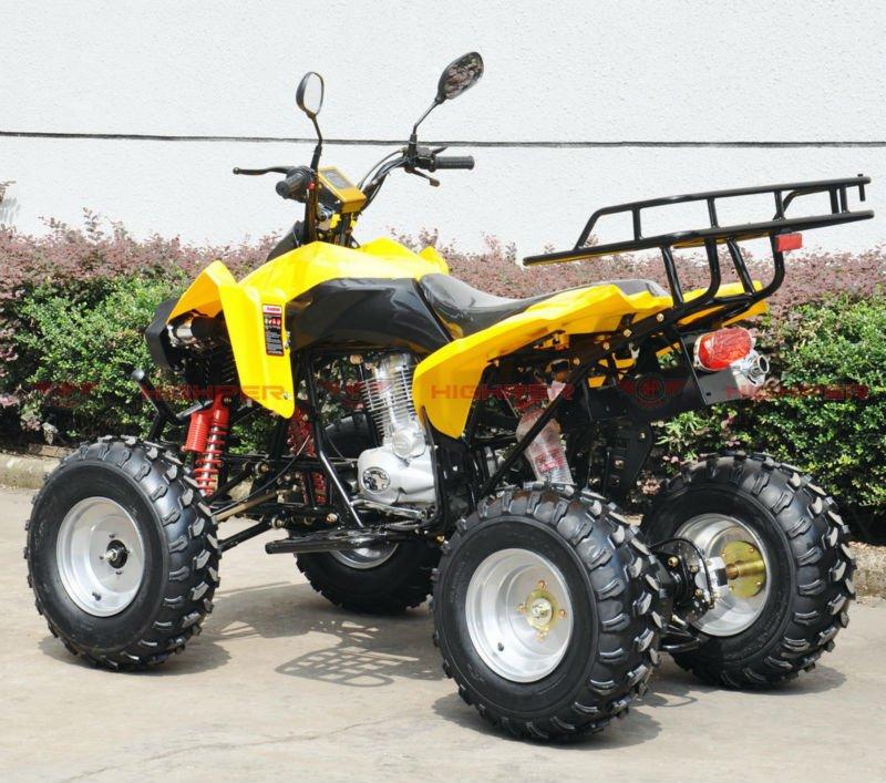 150cc,200cc,250cc Adult ATV(ATV013)