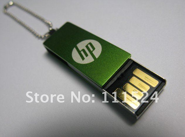 32GB sale only $17.5 USB FLASH DRIVE ; Really Top Quality No Profit During Shop New Open Free Shipping
