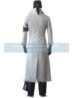 Женский маскарадный костюм Cosplay XIII