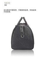Классические мужские кожаные messenger сумка c00968
