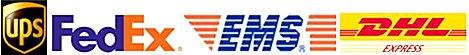 delivery 1 logo.jpg