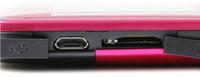 Мобильный телефон Nokia c3, WIFI, Bluetooth,  2/, 1
