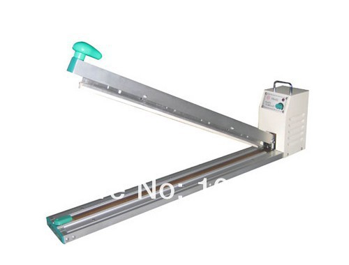 Long arm hand sealer.jpg