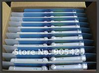 Насадка для зубных щеток Neutral 4pack other