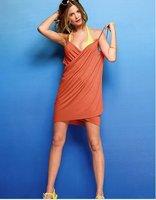 Полотенце beach bikini wear Bath Towel Ladies' Magic Towel Rayon Creative Variety Magic 140*70cm for swimming