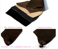 Free shipping women's shoes Genuine Leather Casual Shoes Flats Shoes New arrival fashion BK0912-26