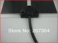 High quality 20W Pet Reptile Heating Heater Warmer Bed Mat Amphibians Mat 42*28cm 50pcs/lot by DHL free shipping