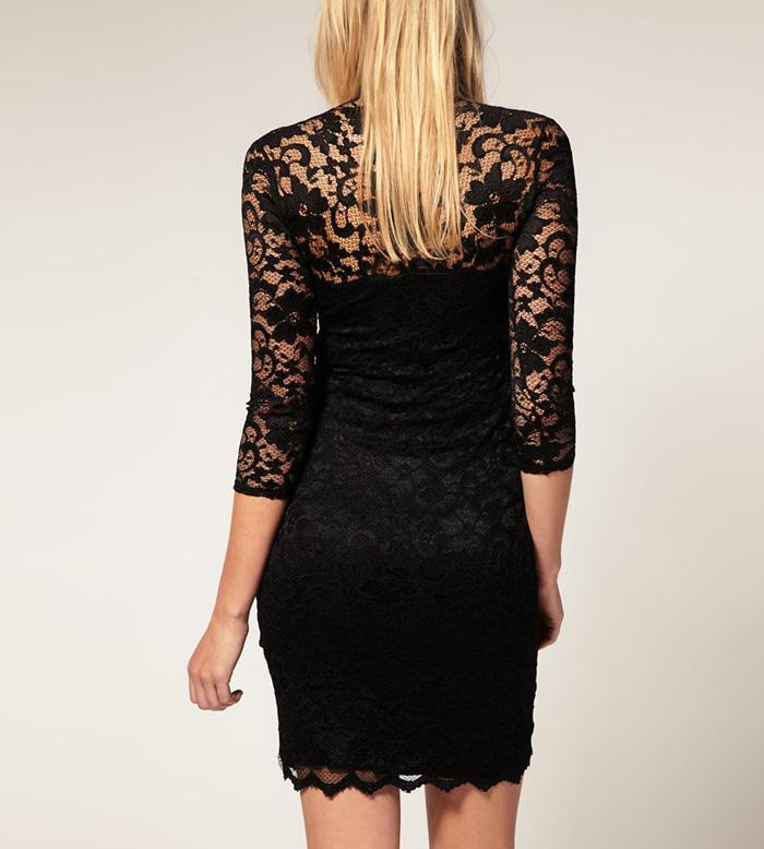 Сексуально платье с доставкой