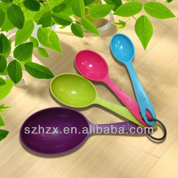 big spoon.jpg