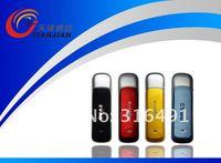 Модем cdma wireless card 3g usb evdo modem unlocked stick 4 colors black
