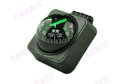 Компас 10Pcs/Lot New Universe Car Navigation Compass Ball Boat Truck 4327