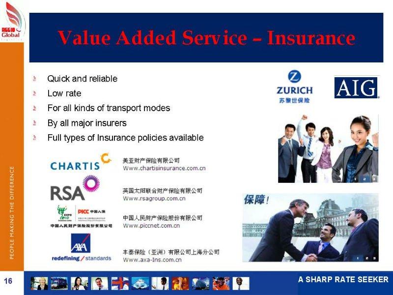 VAS Insurance.jpg