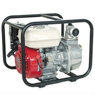 2inch or 3inch gasoline dewatering pump .jpg