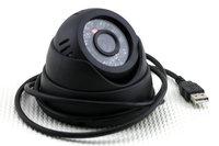 Портативный камкордер 420TVLCCTV SCA-0917