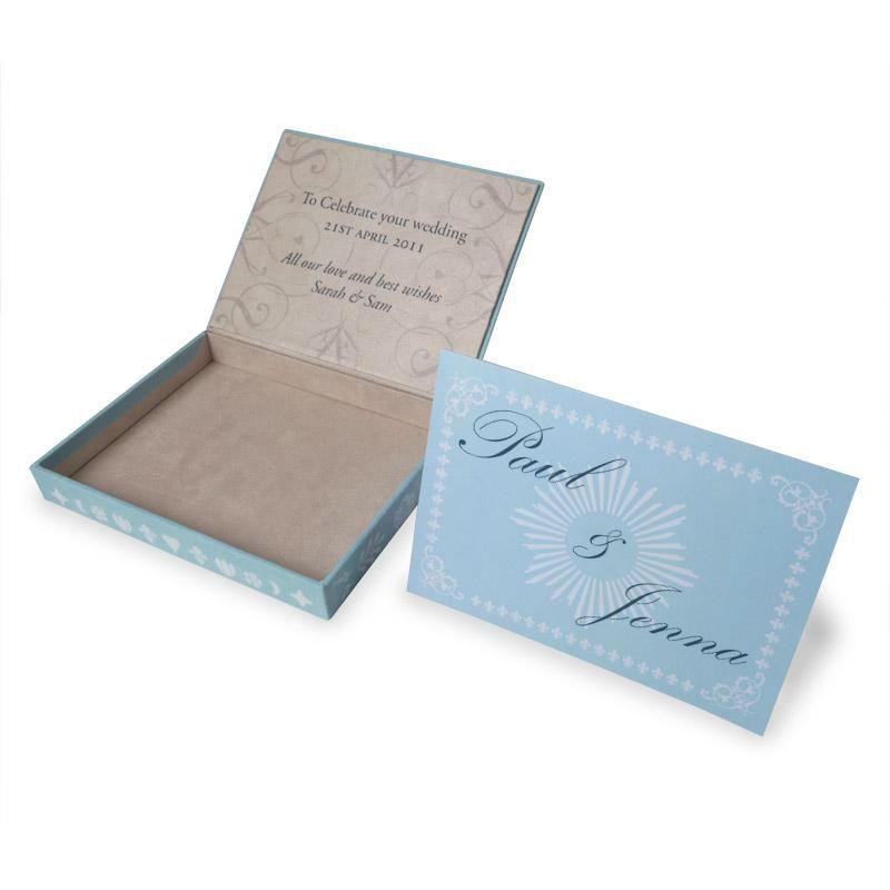Wedding Gift Envelope Containers : ... Wedding Invation Box,Wholesale Wedding Invitations Silk Boxes,Wedding