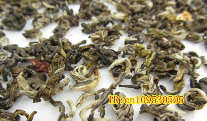 Жасминовый чай оптовая и розничная