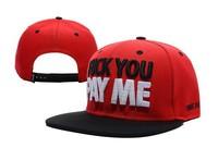 Новый регулируемый бейсбол Кап шляпу для мужчин и женщин, три цвета на выбор, плюс