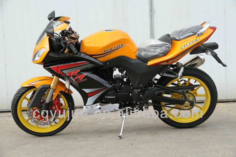 Excellent Mini 200cc/250cc Motorbike/Racing Motorcycle