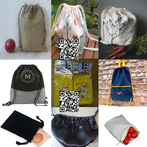 %drawstring bag!1#xjt@