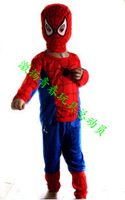 Товары для крикета Christmas children 's clothes set kids baby Halloween costume clothes