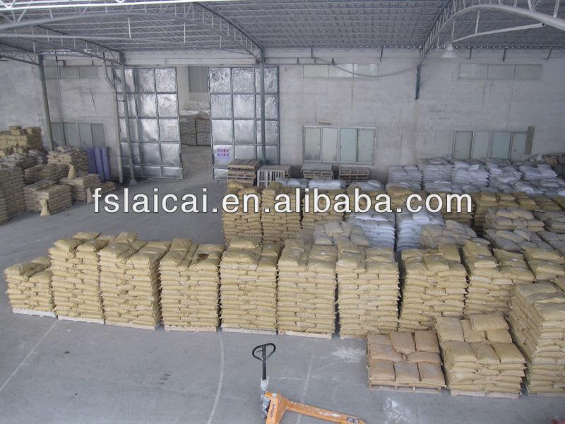 Foshan Laicai factory 1 (3).jpg