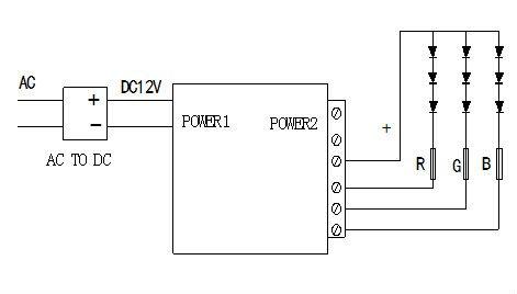 QQ20120223155536.jpg