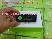 Телеприставка HongKong Post IPTV MK802 Allwinner A10 Android 4.0 RAM 1GB ROM 4GB 1.5GHz PC Mini TV Box Smart Android Box