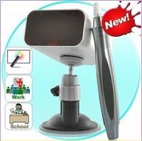 Школьная доска best selling portable whiteboard school equipment classroom whiteboard
