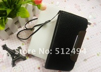 Чехол для для мобильных телефонов price Flip Leather wallet phone Case for Samsung Galaxy S3 S III i9300, China post