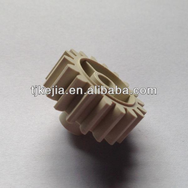 for HP printer Gear RU6-0164-000 for HP4000/4050/4014/4015