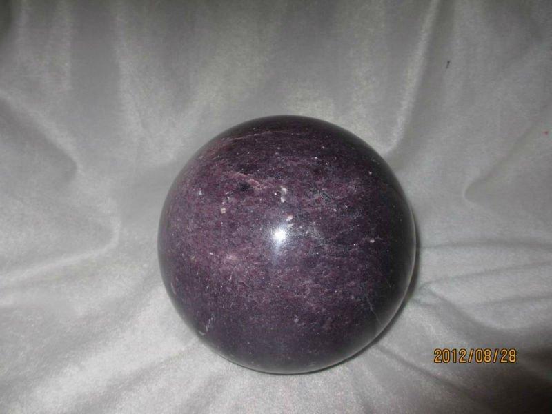 Purple Aventurine purple aventurine balls