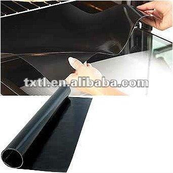 Non-stick PTFE baking liner/ptfe sheet