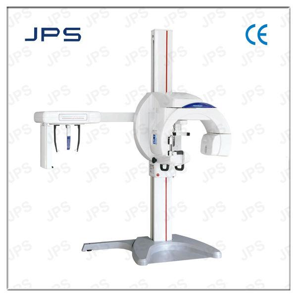 Panoramic Dental X Ray Machine AP-90
