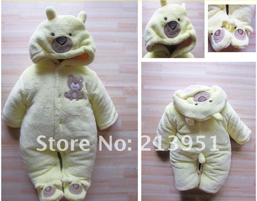 бумажная кукла мальчик с одеждой большие