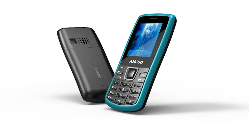 "2013 small size mobile phones with multi language back camera 1.77"" dual sim support"
