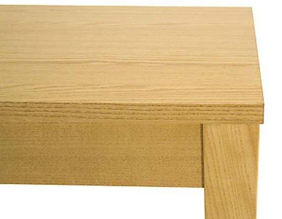 막대기 높은 테이블 DS-WT33-목재 테이블 -상품 ID:521088642-korean ...
