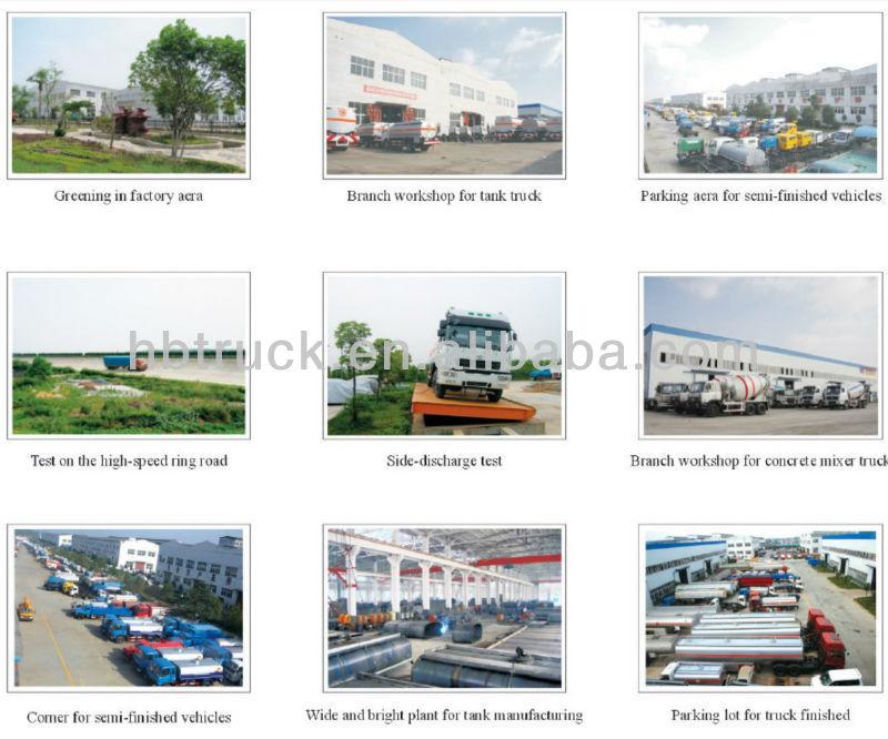 factory plant.jpg