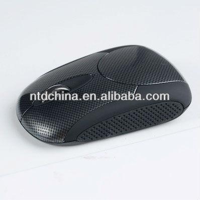 mouse slim wireless