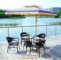 Мебель для улицы YUENS PE , ysf/n077, OEM YSF-N077