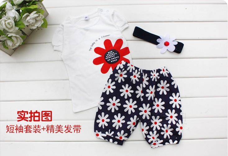 Одежда Для Маленьких Модниц С Доставкой